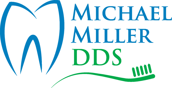 Mike Miller DDS